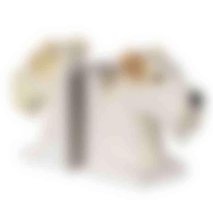 Marram Trading  Set of 2 Scottish Terrier Bookends