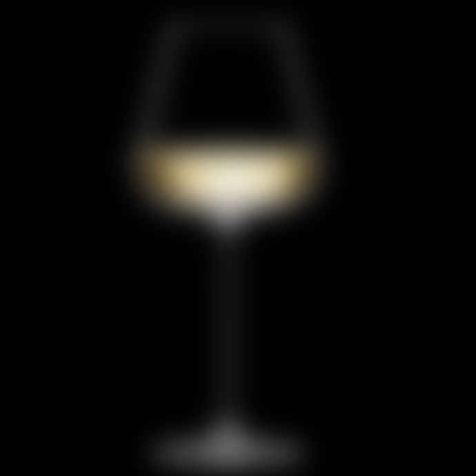 Italesse Etoile Sparkle Champagne Glass in a Box of 6