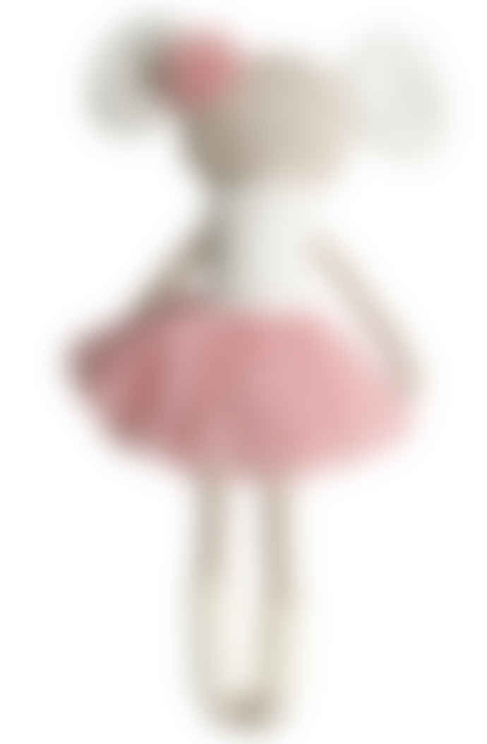 Missie Mouse Ballerina Mini