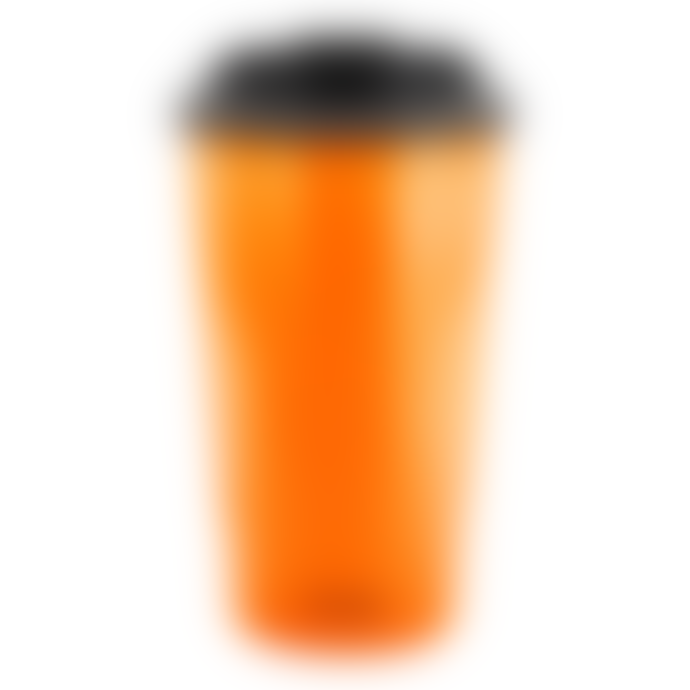 Smidge Stainless Steel Travel Cup 355ml