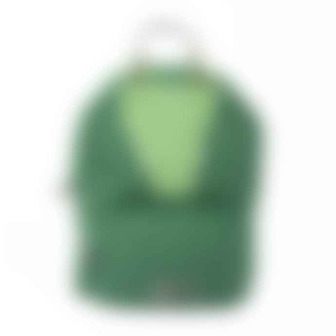 Trixie mr. crocodile backpack