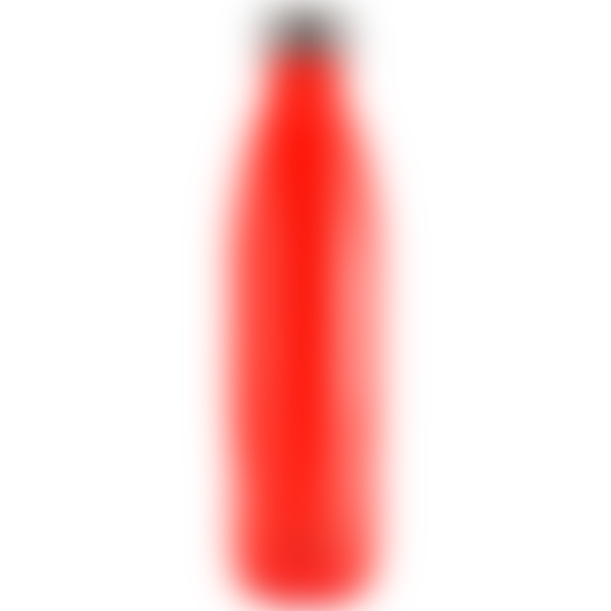 Smidge Stainless Steel Bottle 750ml