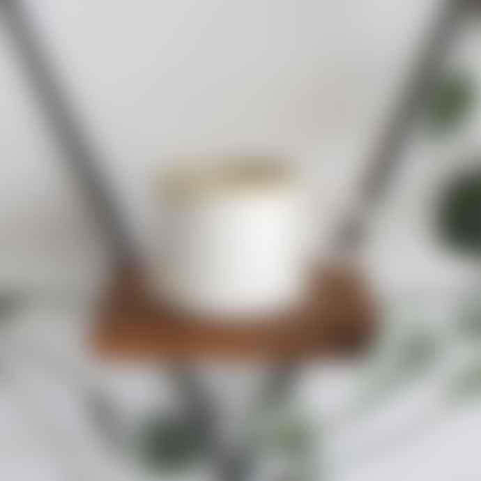 Bloomingville Ceramic Stoneware Nature Mug