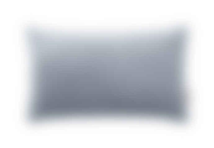 Cozy Living 30 cm x 50 cm Flint Velvet Cushion