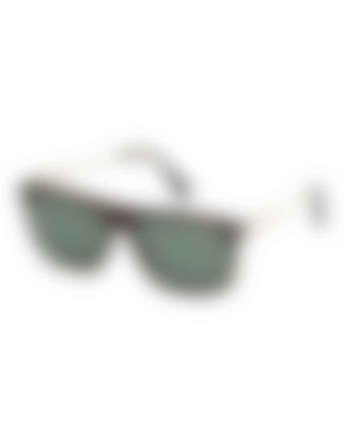 Tom Ford Metal FT 0588 52R Sunglasses