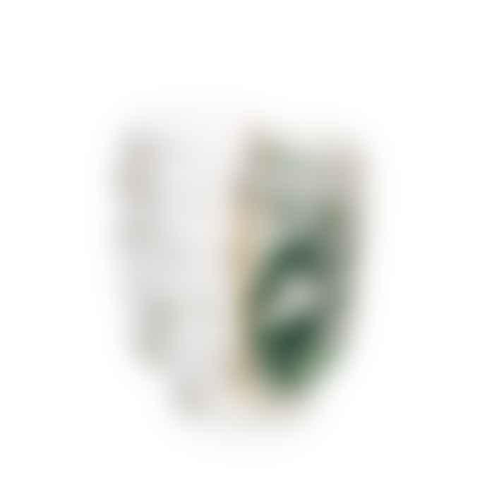 Seletti Hybrid Drinking Glasses Aglaura (set of 3)