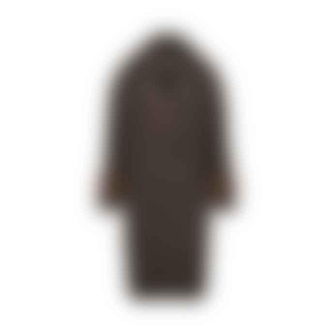 Sophie Schnoor Melina Coat