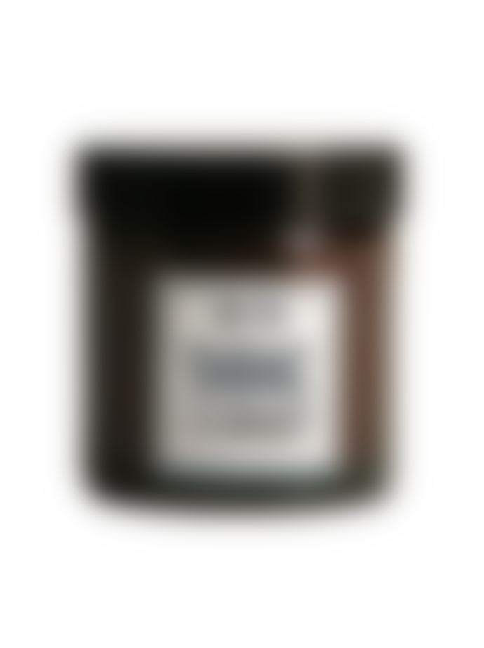 L:A Bruket 50g Tabac No 153 Scented Candle