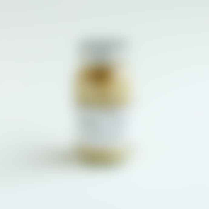 Yellow Gorse  Restorative Bergamot Calendula Bath Soak