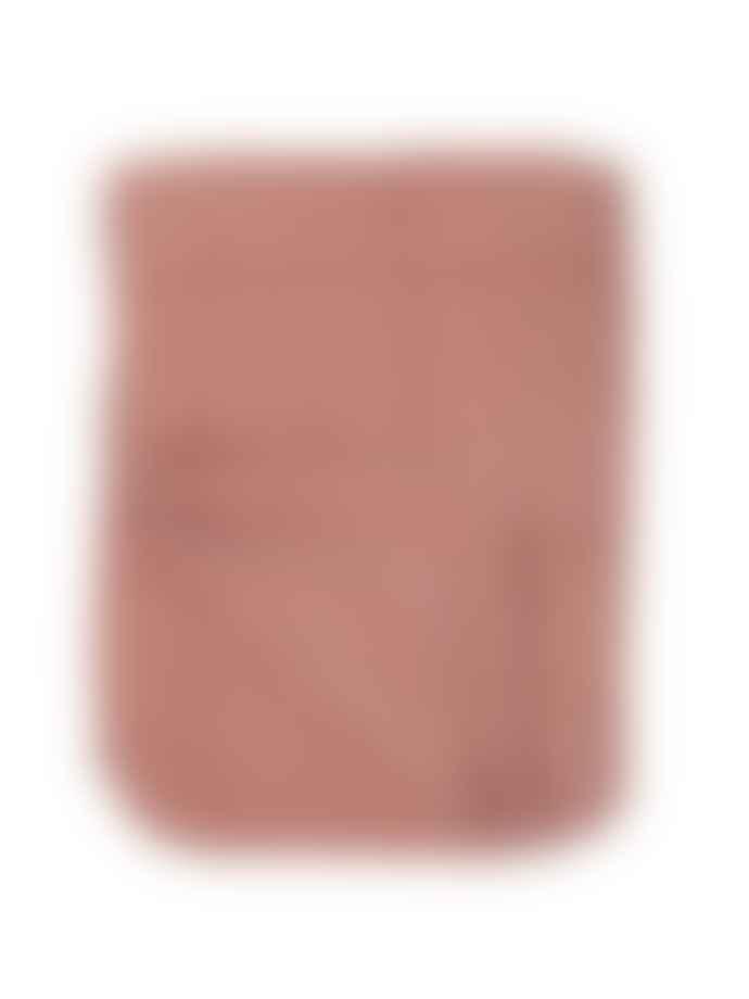 Ib Laursen Desert Rose Quilted Bedspread