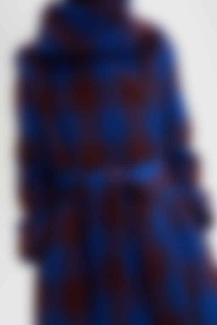 Rodebjer Edit Coat
