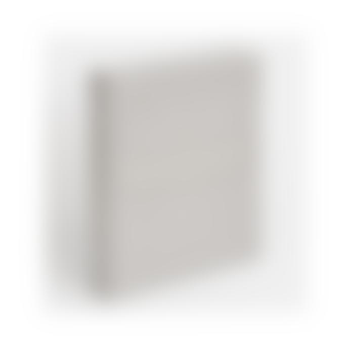 Phaidon Interiors: The Greatest Rooms Of The Century | Platinum Grey Edition