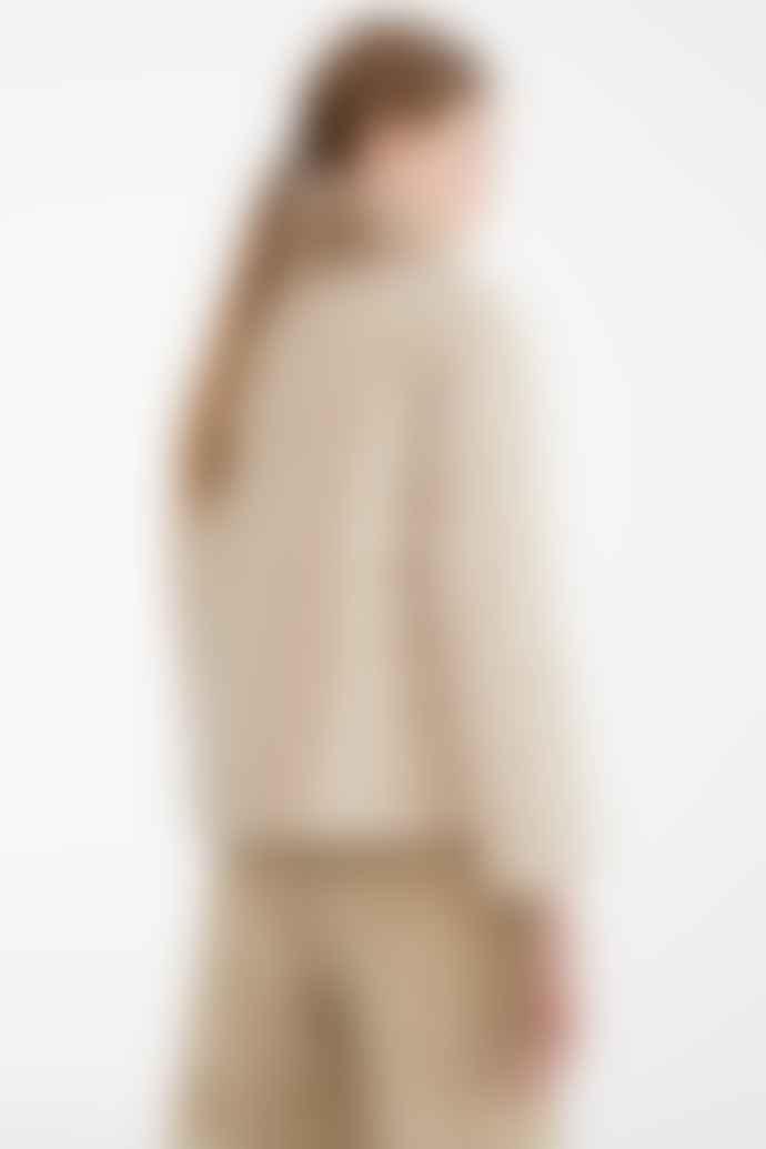 Weekend MaxMara Elfo Water Repellent Taffeta Down Coat