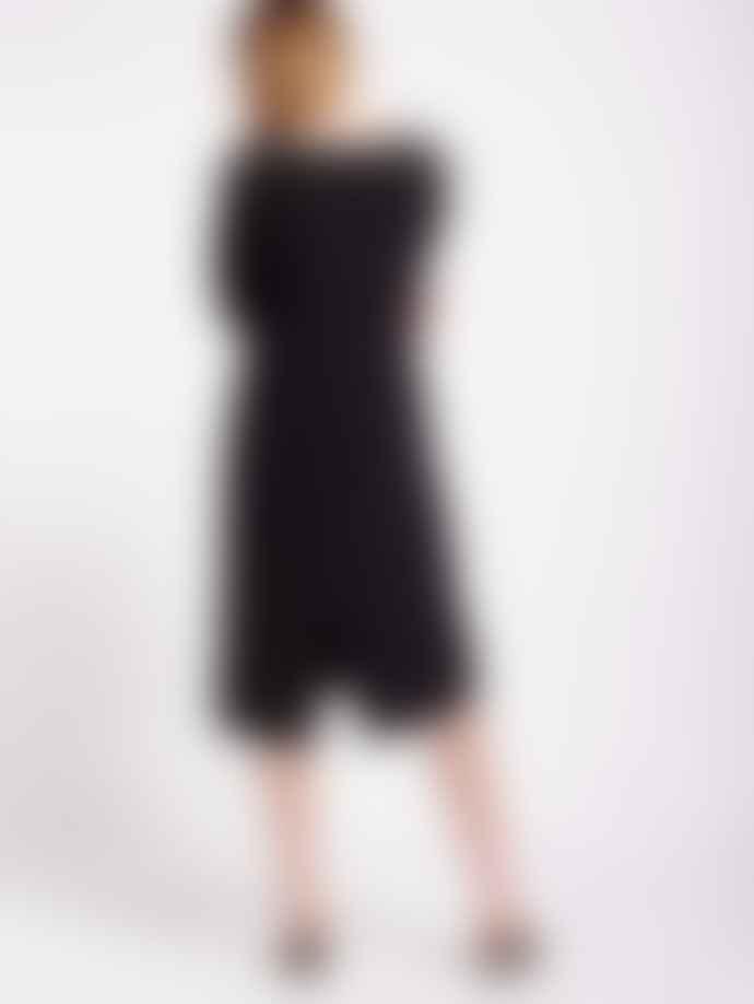 Beatrice B Pocket Dress