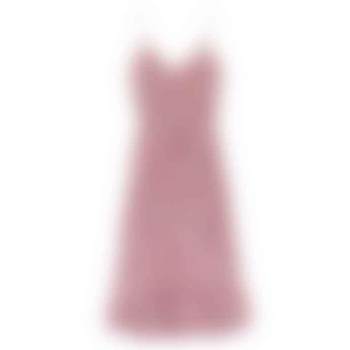 Rails Frida Dress Sakura