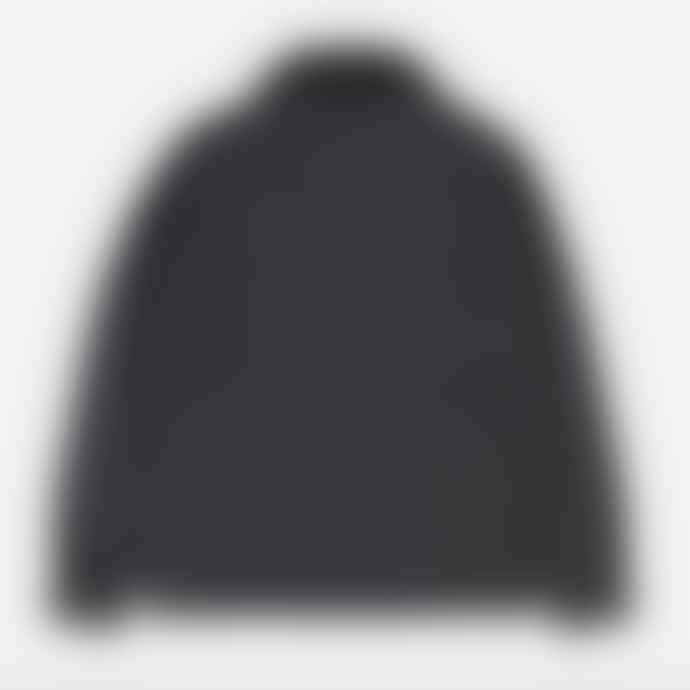 Makia Clothing Makia Route Jacket Black