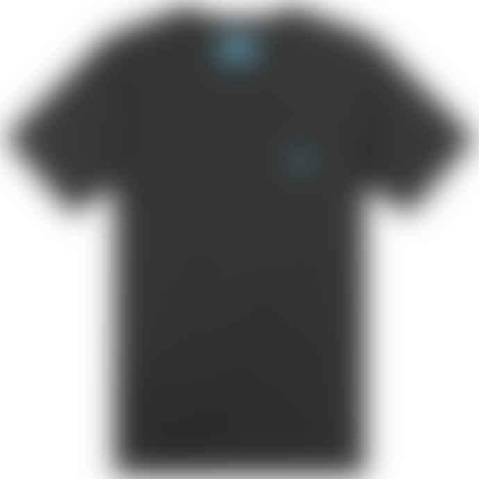 Barbour Beacon Beacon T-Shirt - Black