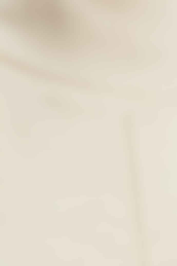 Part Two Tris Whitecap Grey