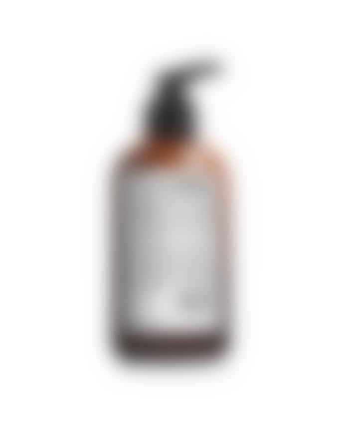 L:A Bruket 250ml Coriander and Black Pepper Conditioner