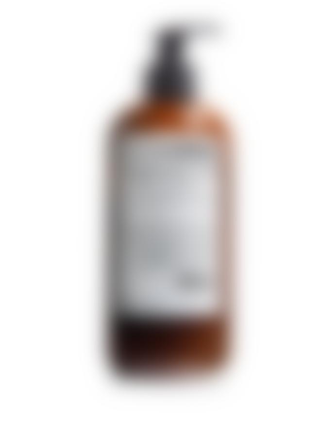 L:A Bruket 450ml Coriander and Black Pepper Conditioner