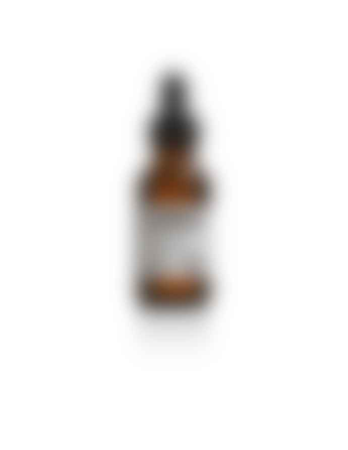 L:A Bruket 30ml Petit Grain Facial Oil