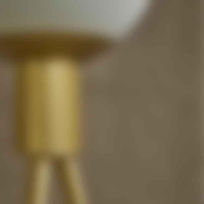 101 Copenhagen  Moonraker Table Lamp