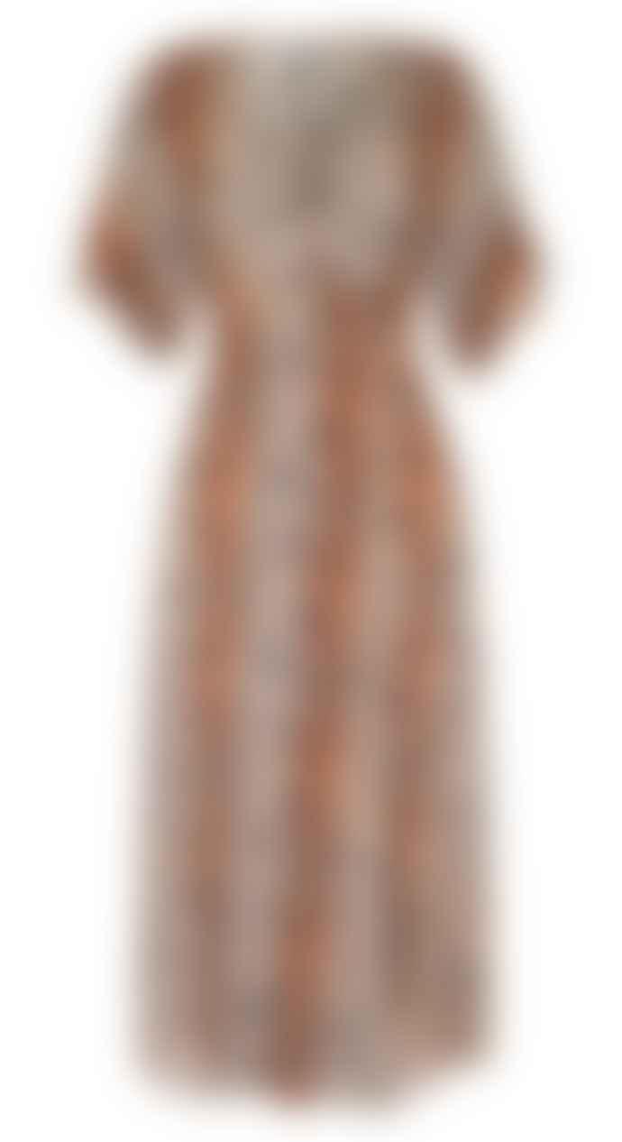 Primrose Park Coco Dress