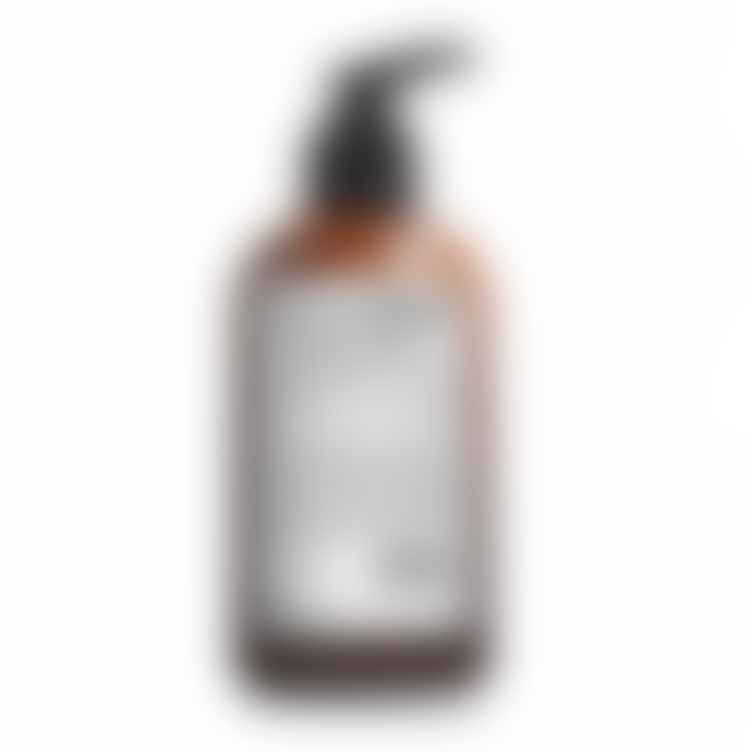 L:A Bruket 250ml Sage Rosemary Lavender Hand Cream