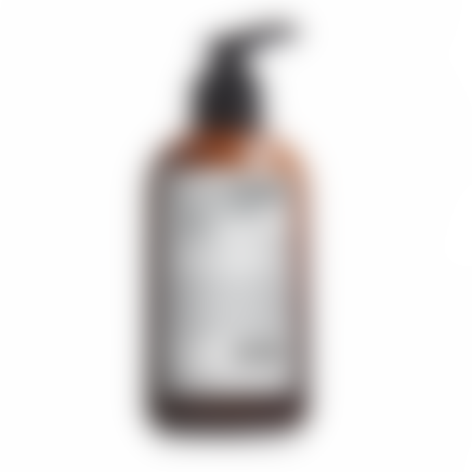 L:A Bruket 250ml Wildrose Hand Cream