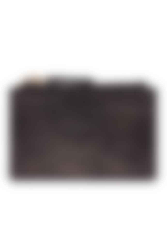 Nooki Design Copper Rubin Card Holder