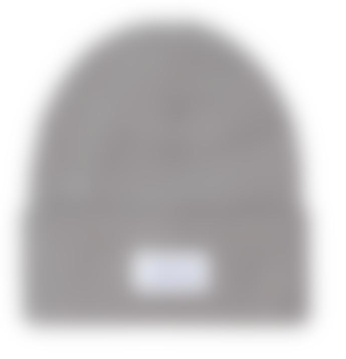 Libertine-Libertine Grey Beanie