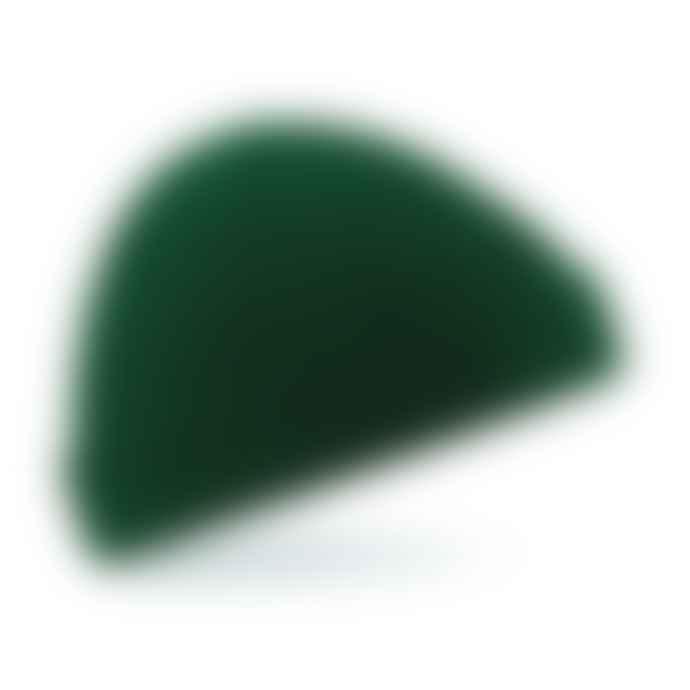 STYLECREEP ACCESSORIES Stylecreep Basics Trawler Beanie Bottle Green