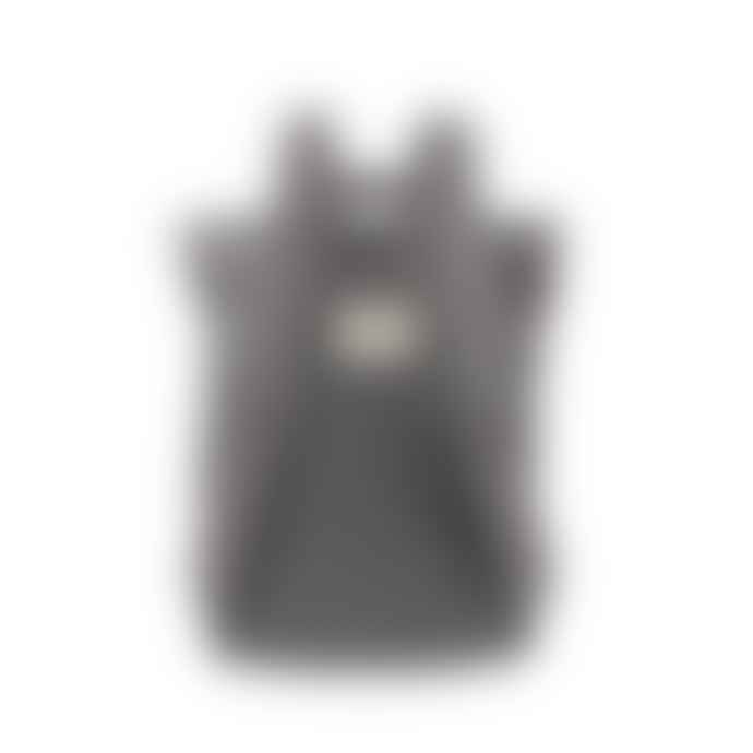 ROKA Roka Medium Graphite Canfield B Rucksack