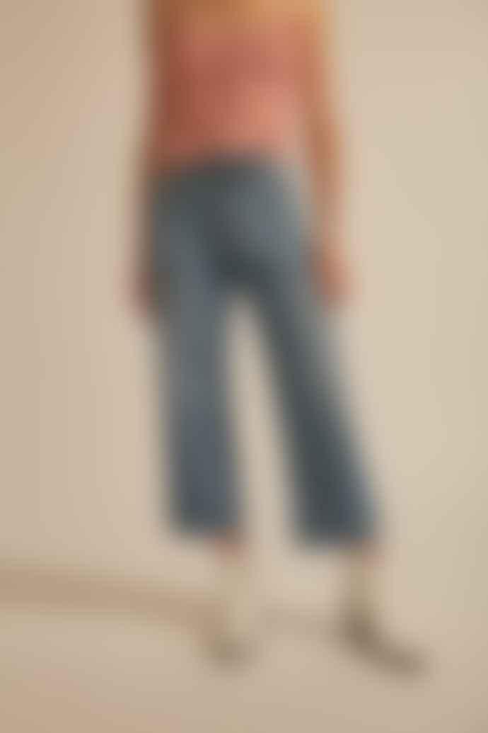 ese O ese Torino Jeans