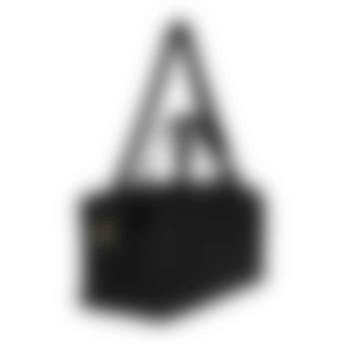Katie Loxton Black Weekend Bag
