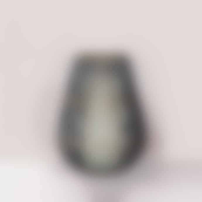 Dassie Artisan Fairtrade Wire Lantern