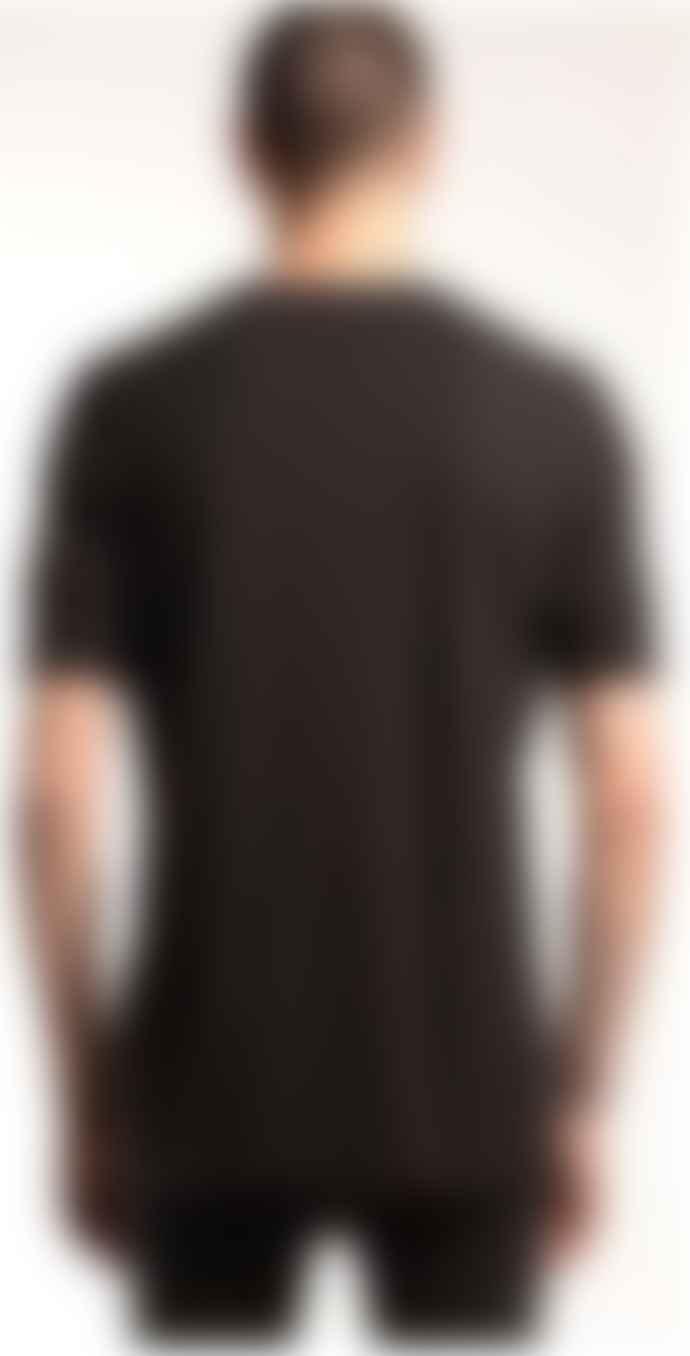 THOM/KROM Aw 19 Mts 461 Herren T Shirt