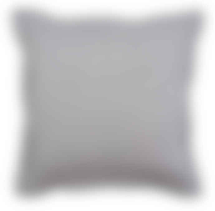 Wallace Cotton Avalon Large Square Pillowcase