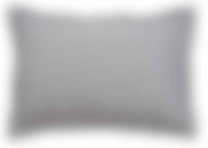 Wallace Cotton  Avalon Oxford Pillowcase