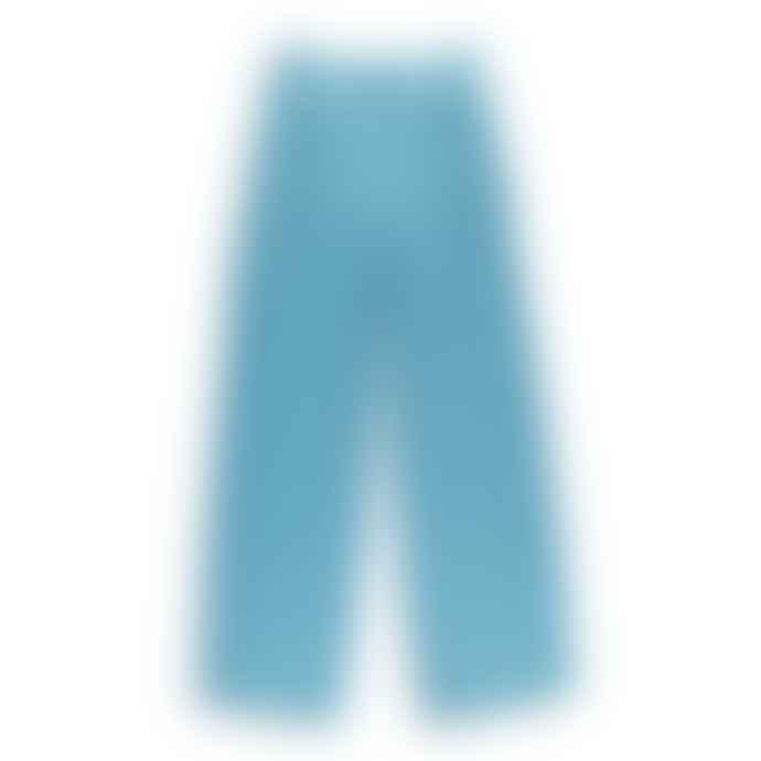 Essentiel Antwerp Taboe Wide Leg Trousers