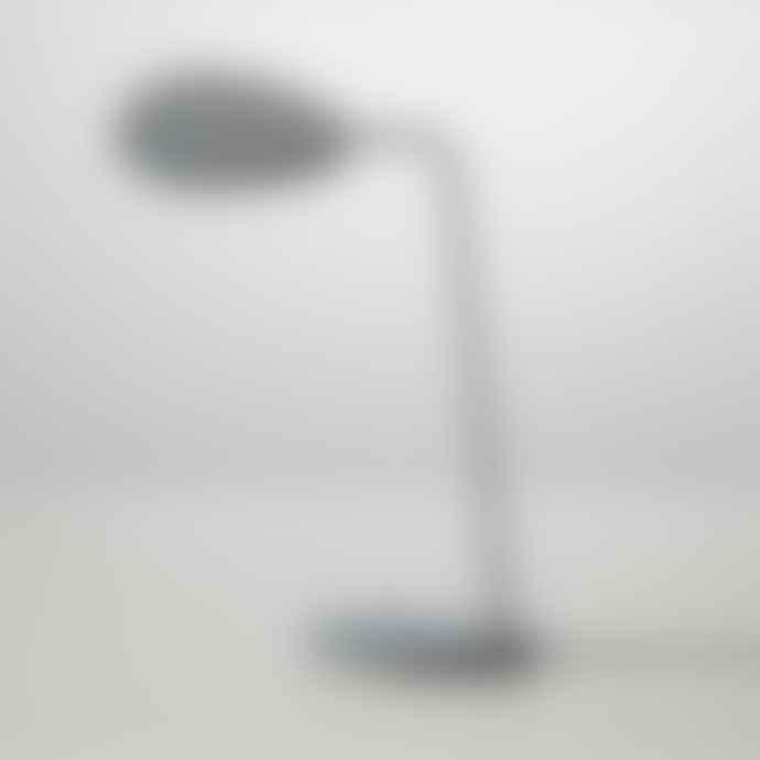 vendor-unknown Muuto Leaf Table Lamp