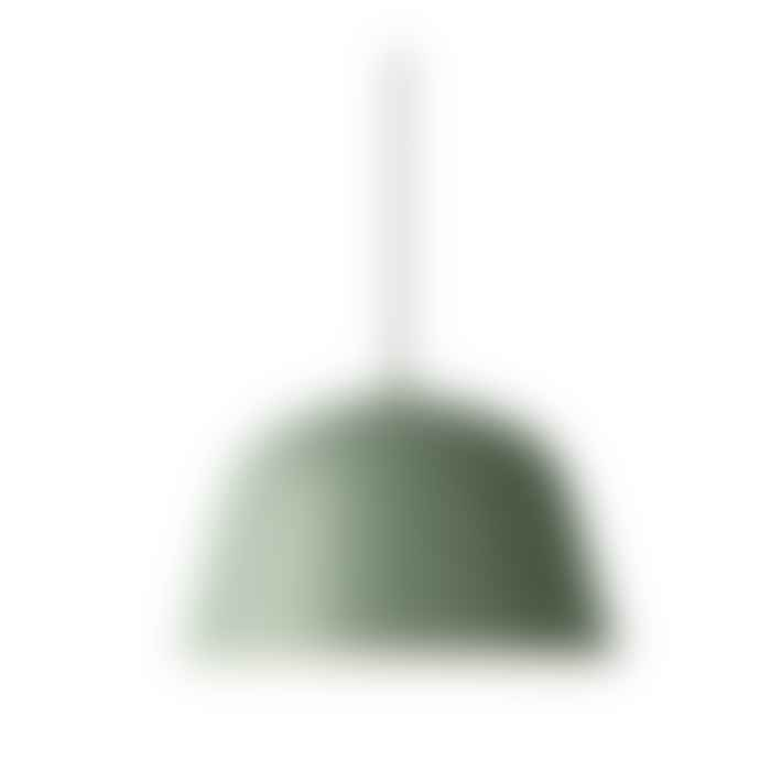 Muuto Ambit Small Pendant Lamp