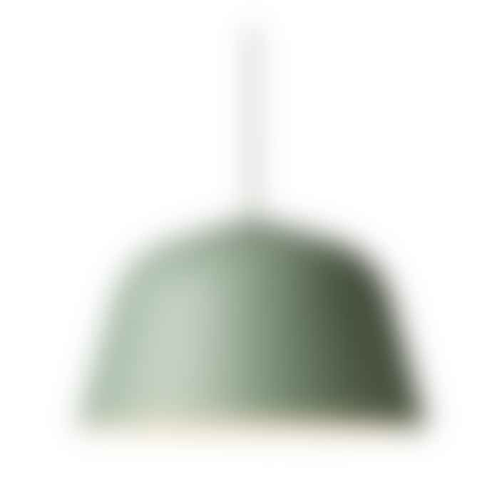vendor-unknown Muuto Ambit Large Pendant Lamp