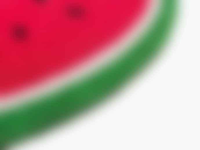 Fisura Watermelon Doormat