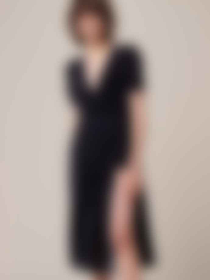 Sessun Moon Longdance Dress