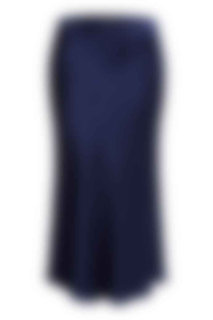 Set Fashion Set Skirt 66289 in Maritime Blue