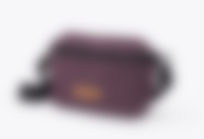 Ucon Acrobatics Bordeaux Original Series Jona Bag