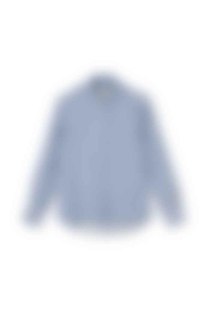 foret Foret Studio Sun Stripe Shirt