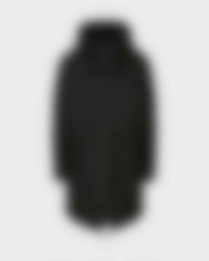 Minimum Wexa outerwear 0352 Racing Green