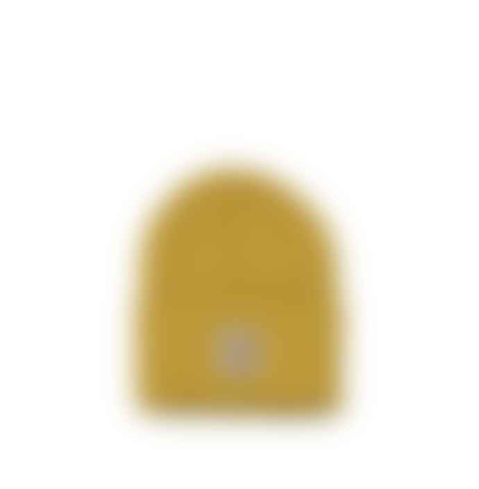 Carhartt Carhartt WIP Acrylic Watch Hat Colza